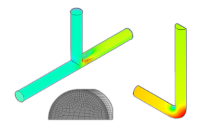 CFD-Composite