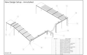 Technical-Drawing
